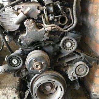 Двигатель для Volkswagen LT