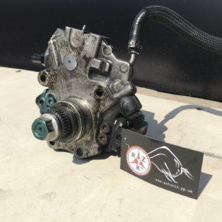 Топливный насос ТНВД Спринтер(651#1)