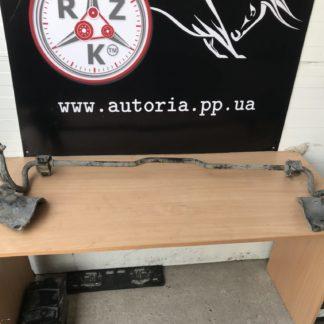 Стабилизатор передний Спринтер(Спарка)