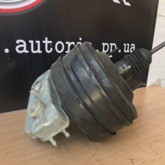 Главный тормозной цилиндр Спринтер