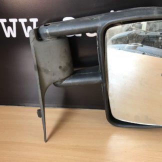 Зеркало заднего вида Спринтер(1996-2000)