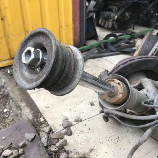 Стойка Спринтер 901(1995-2006)