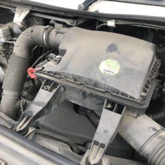 Двигатель OM651 2.2CDI Спринтер(#2)