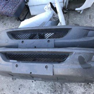 Бампер на Спринтер 906