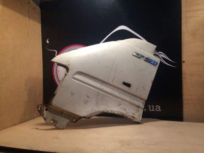 Крыло Спринтер ЛТ28-46 Крафтер