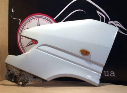 Крыло Спринтер 901-903