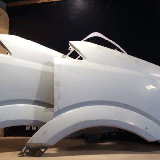 Крыло Спринтер 906