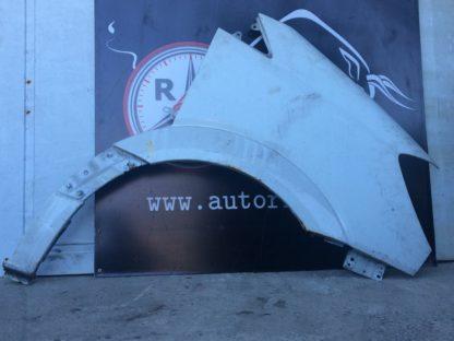 Крыло на Спринтер 906