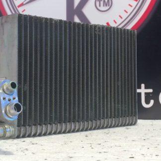 Радиатор кондиционера Спринтер