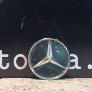 Эмблема задней двери Спринтер(906)