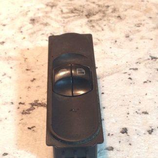 Блок кнопок стеклоподъемника Спринтер(906)