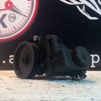 Насос гидроусилителя руля Спринтер(OM651)