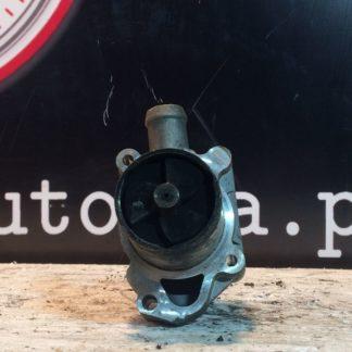 Клапан ЕГР Спринтер 906