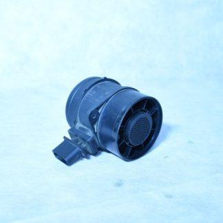 Датчик расхода воздуха расходомер Спринтер 906
