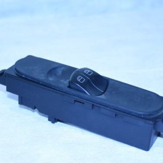Блок кнопок стеклоподъемника Спринтер 906