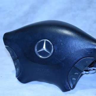 Подушка безопасности Airbag Спринтер