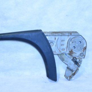 Рычаг ручника Спринтер 906