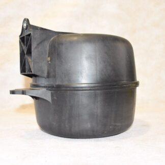 Ресивер воздушный Crafter A9064300103