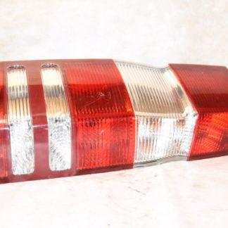 Задний фонарь Спринтер 906