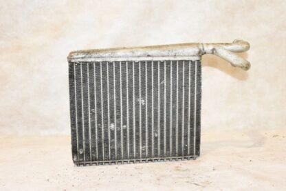 Радиатор печки 2.2 CDI